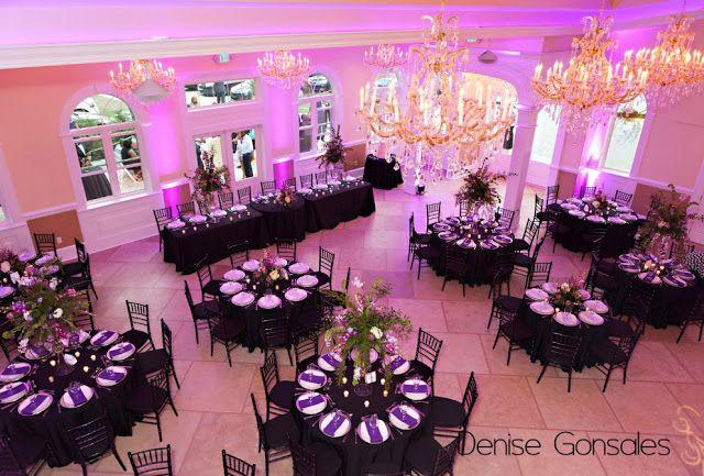 Cheap Wedding Venues In Ga Tybee Island Chapel Hotels