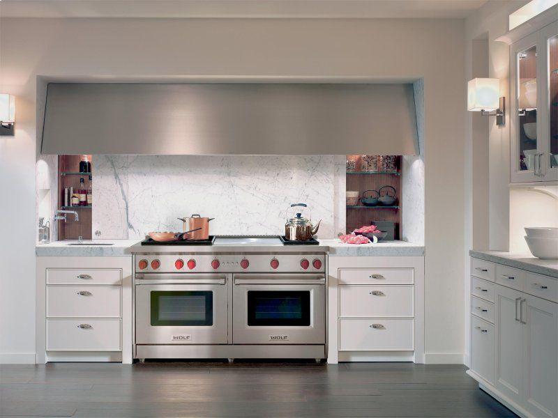 Kitchens Kitchen Solutions, Kitchen Cabinets Bronx New York