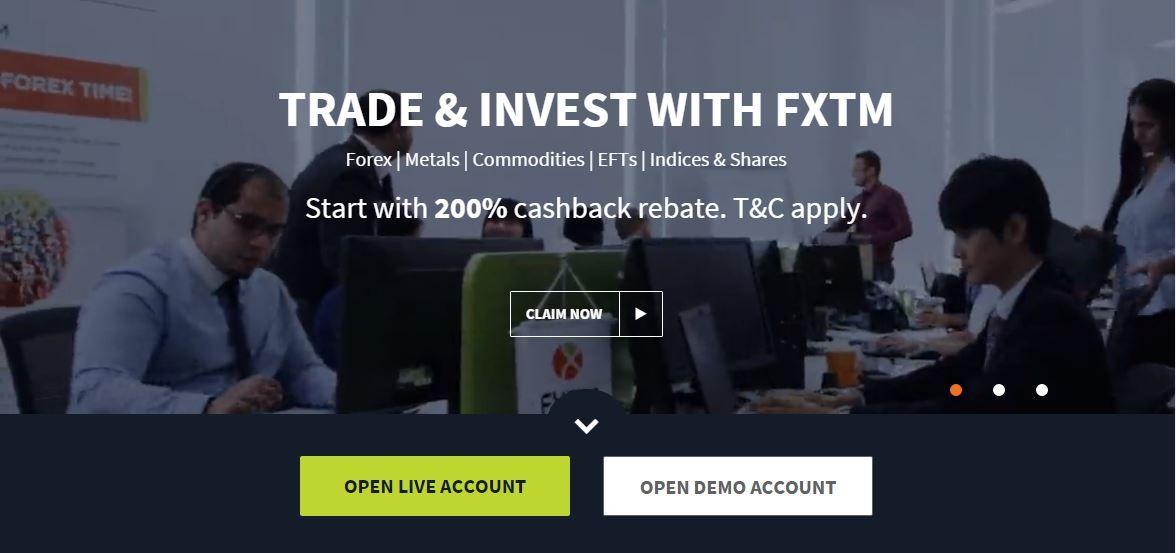 Binary options quantitative trading strategies pdf