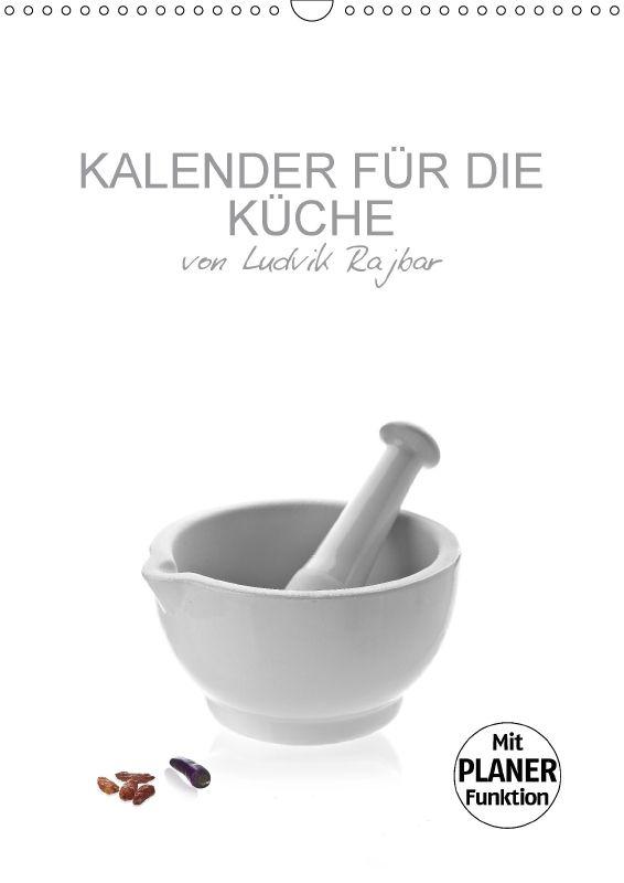 Planer Küchenland dieser kalender mit einem planer ist gedacht für küchen in denen