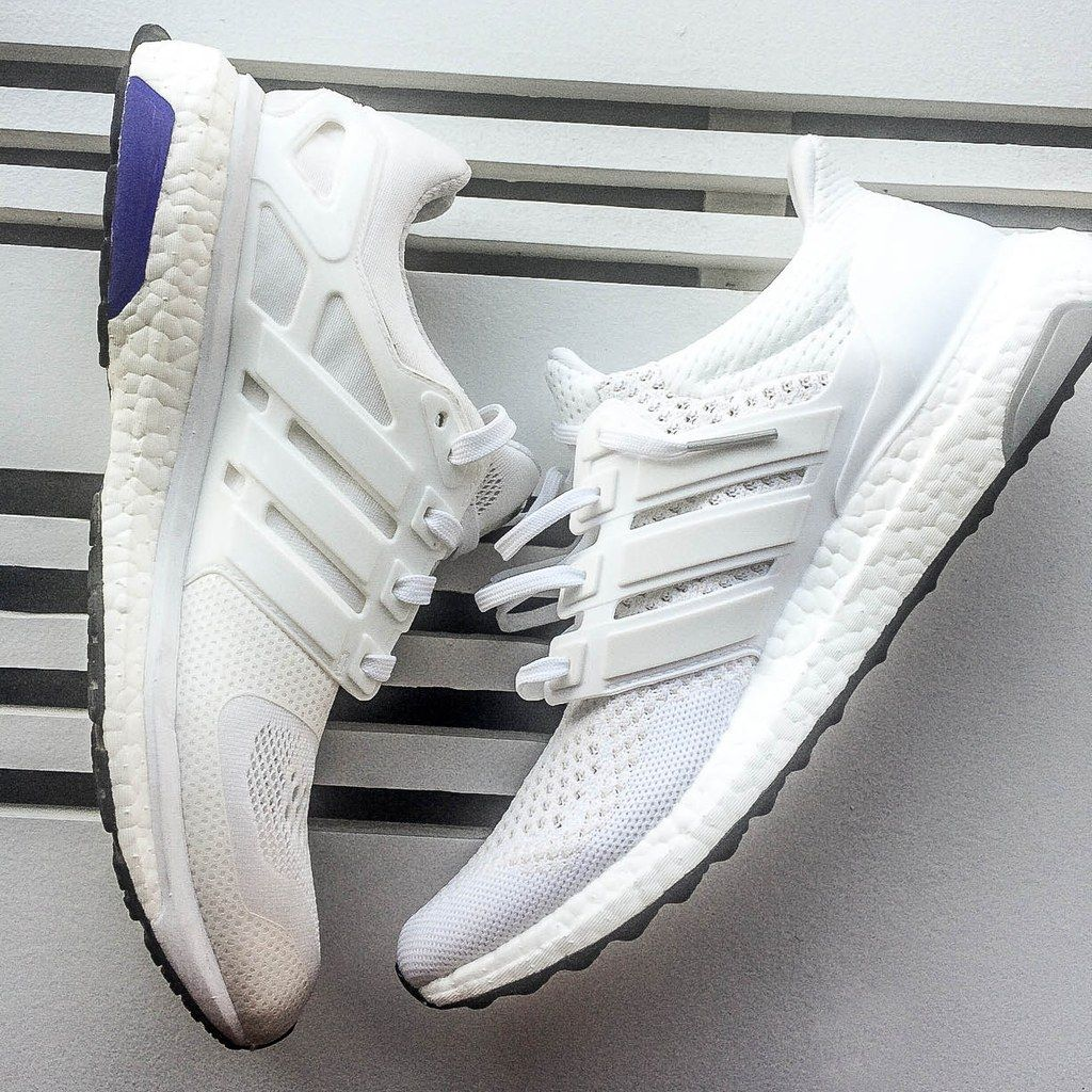 b99dcbde9822fc49d58e6b8d1c4d40d8 - How To Get Stains Out Of White Ultra Boosts