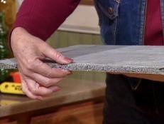DIY Masonry & Tiling - How to Tile Floors, Backsplashes, Bathrooms | DIY