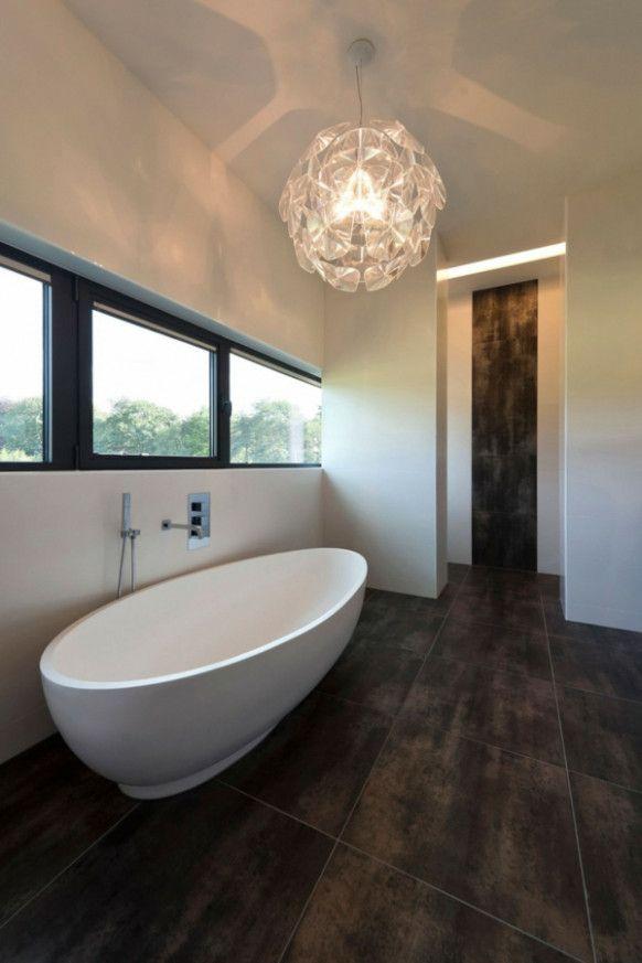 Die 15 Schonsten Erlebnisse Des Diesjahrigen Badezimmerdesigns Lampe Badezimmer Ideen Schone Schlafzimmer Schlafzimmer Ideen Schlafzimmer Einrichten