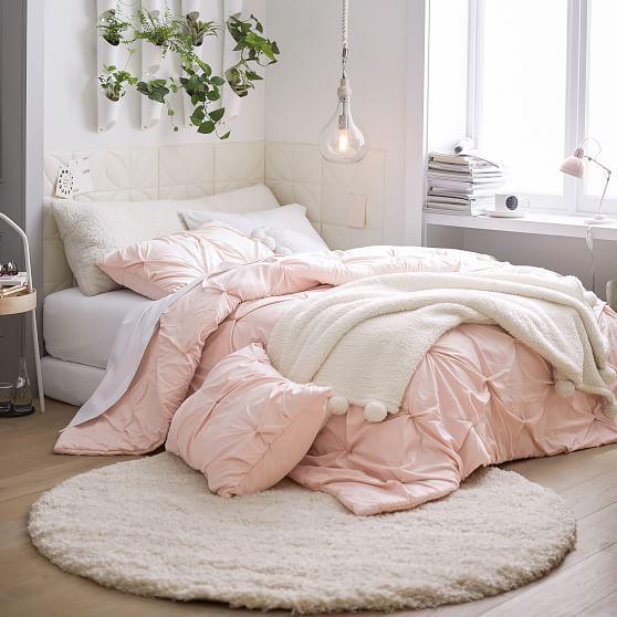 Photo of DIY Bedroom Decor For Women 16