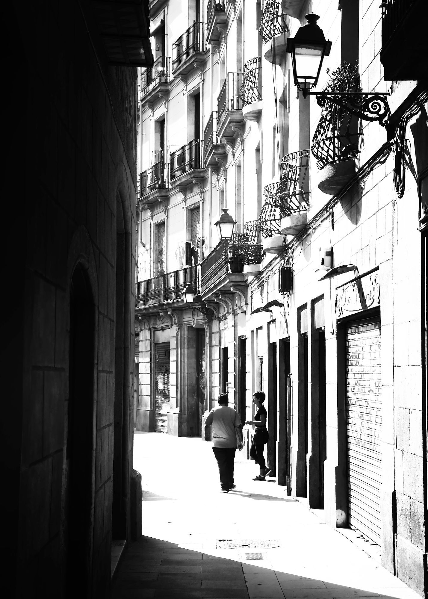 Street Photography : Nada Como El Sol by Tom_rOmy https://t.co/WXTnugUP0l | #streets #photography #photos #500px https://t.co/xSj4e9UIfp  #photography