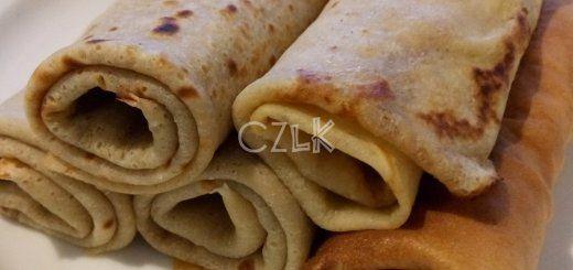 Quand je dis manioc vous pensez surement aux kassav la - Cours de cuisine en guadeloupe ...