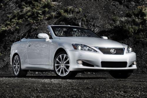 Convertible Center Edmunds Com Lexus Convertible Lexus Dealership Lexus