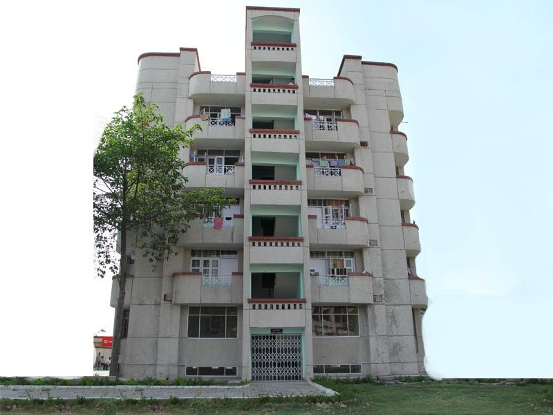 GNIOT provides separate hostel facility for boys and girls. However, students are also free to make their own arrangement they desire. Best UPTU Engineering Institutes, Best Engineering College in Greater Noida, Best Engineering College Delhi-NCR