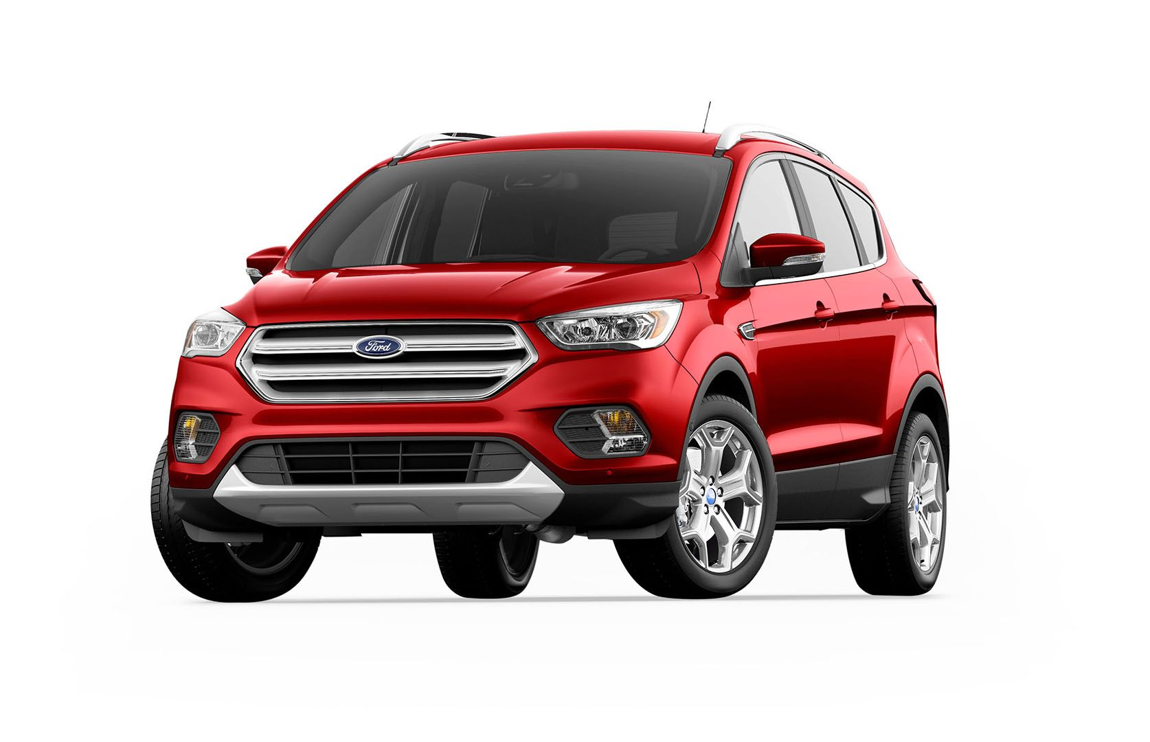 The Best Family Cars Of 2021 Family Car Best Family Cars Car Buying