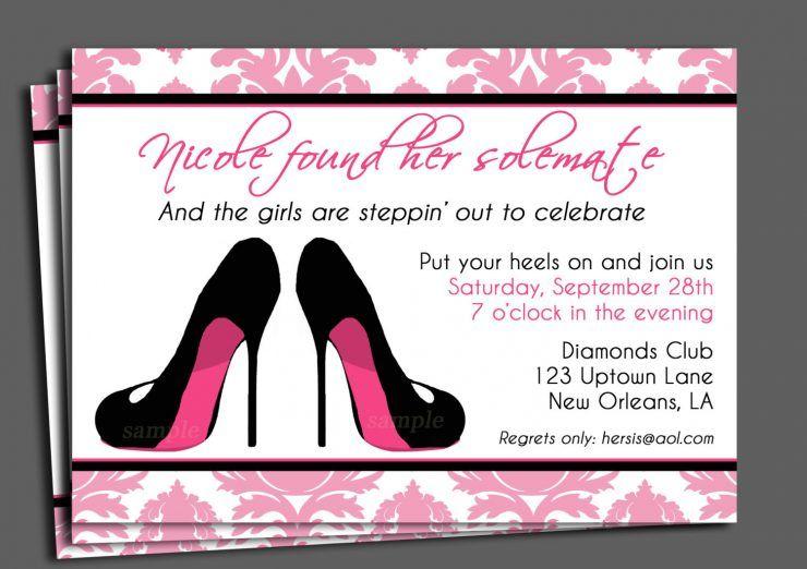 greeting bachelorette party invitations printable bachelorette