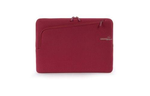Second Skin P Macbook Pro Air 13 Red