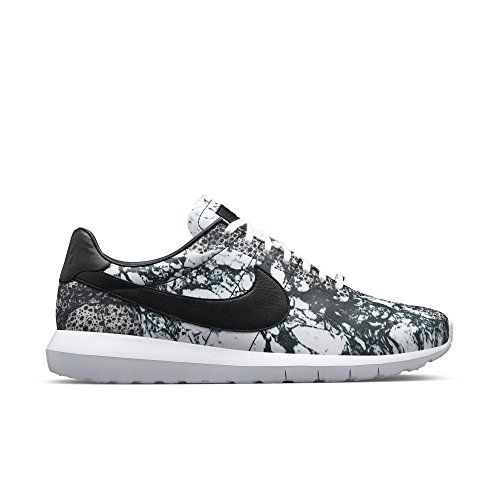 classic fit 66df7 bcdbc Nike Womens Roshe LD1000 SW QS Shoes Serena Williams WhiteBlack 7  You  can
