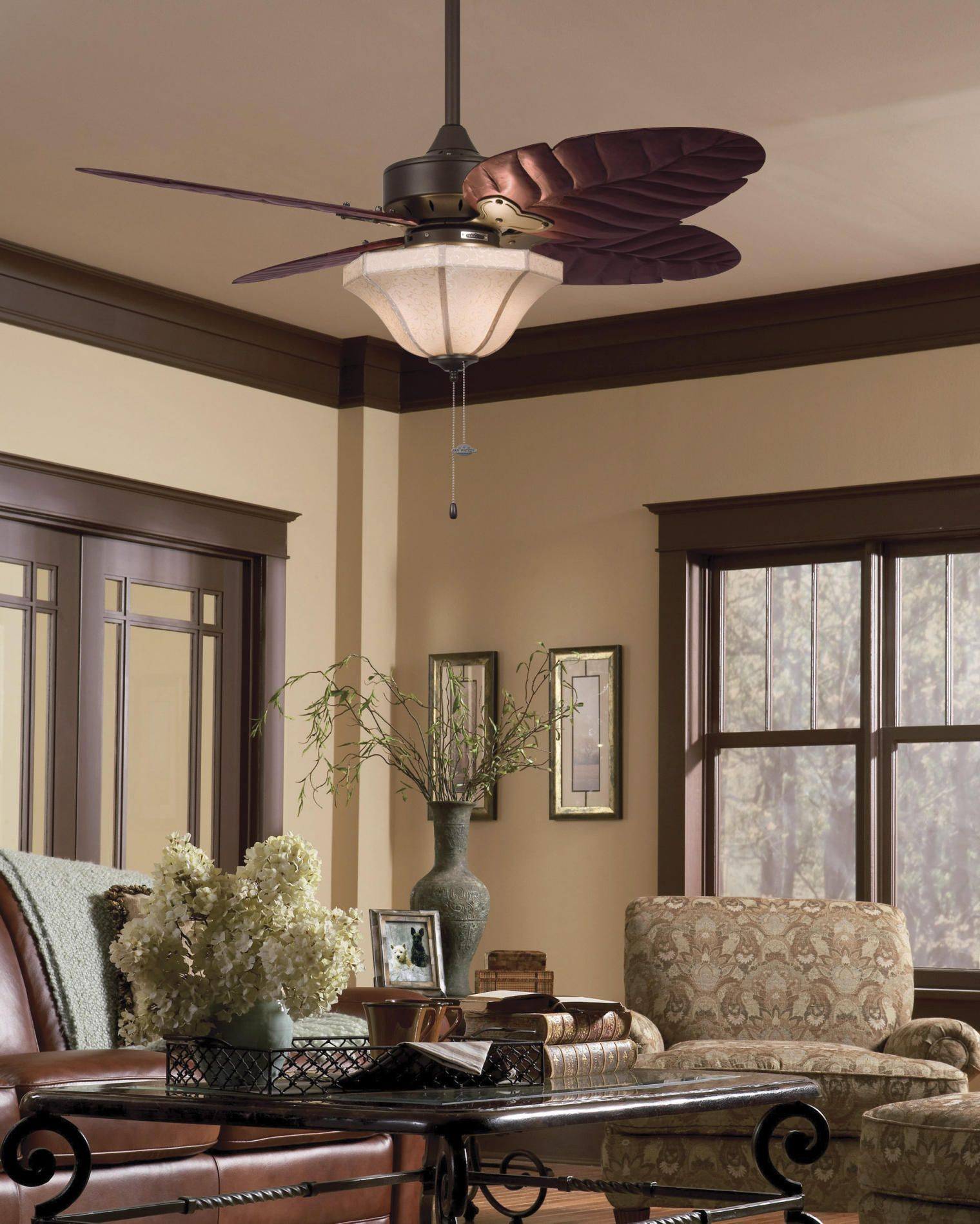 19++ Led ceiling lights for living room india ideas