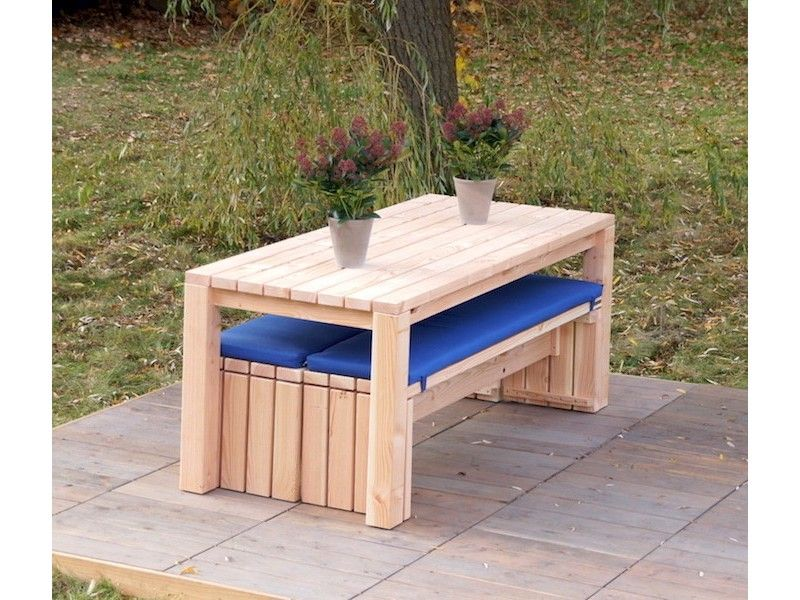 Gartenmobel Holz Set 3 Gartenmobel Holz Wetterfestes Holz Gartenmobel Sets
