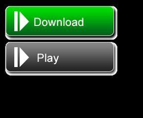 WapKing site :: 128 KBPS :: Full Mp3 Song > Devotional Song (Bhajans