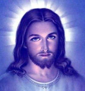 A look at Christ Consciousness