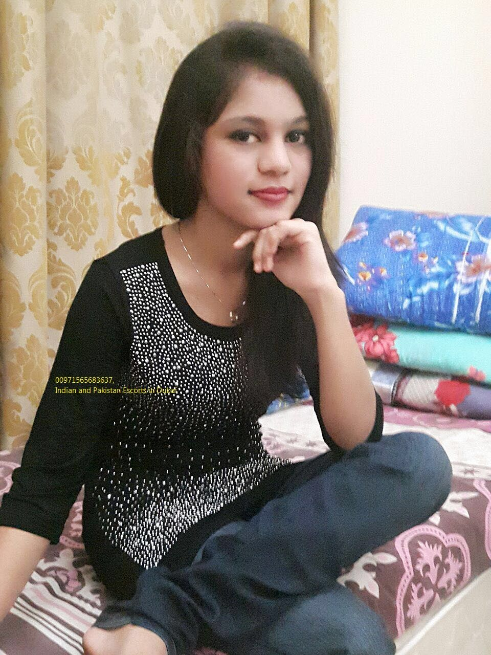 Pin by hiindianescorts on abu dhabi female escorts