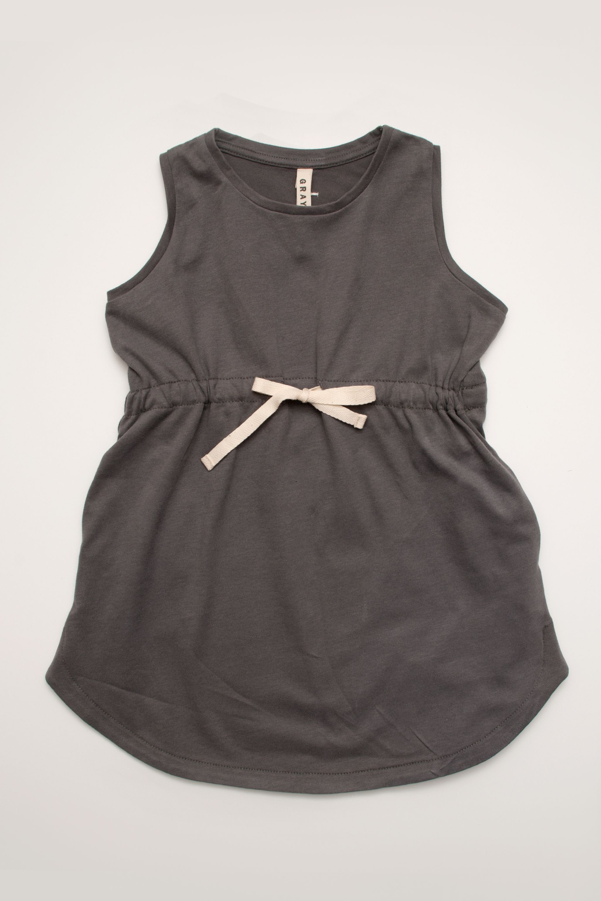 Gray Label Summer Dress. not a tutorial or anything I just really need to make this!