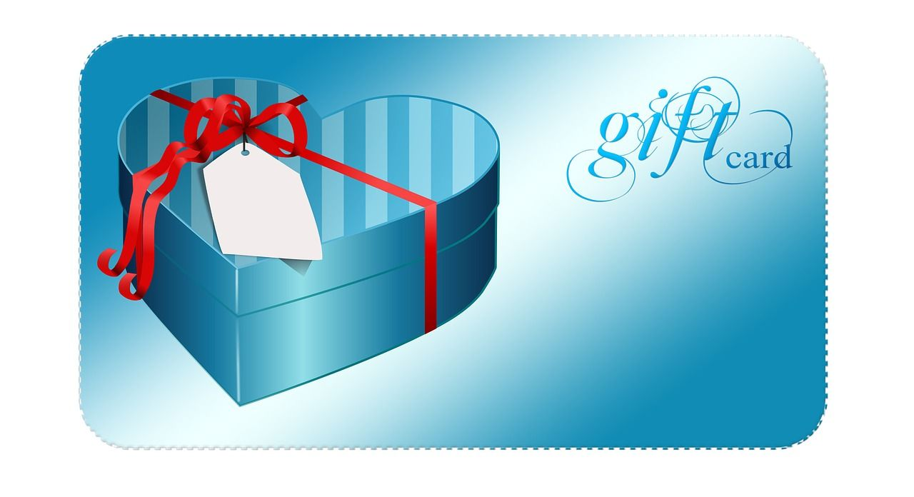 Free Image On Pixabay Coupon Gift Voucher Heart Public Map Box Loop Band