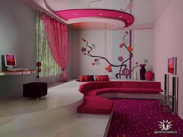 modern living room accessories - Google Search | Modern Furniture ...