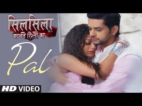 dating tips for women videos in urdu video songs youtube hindi