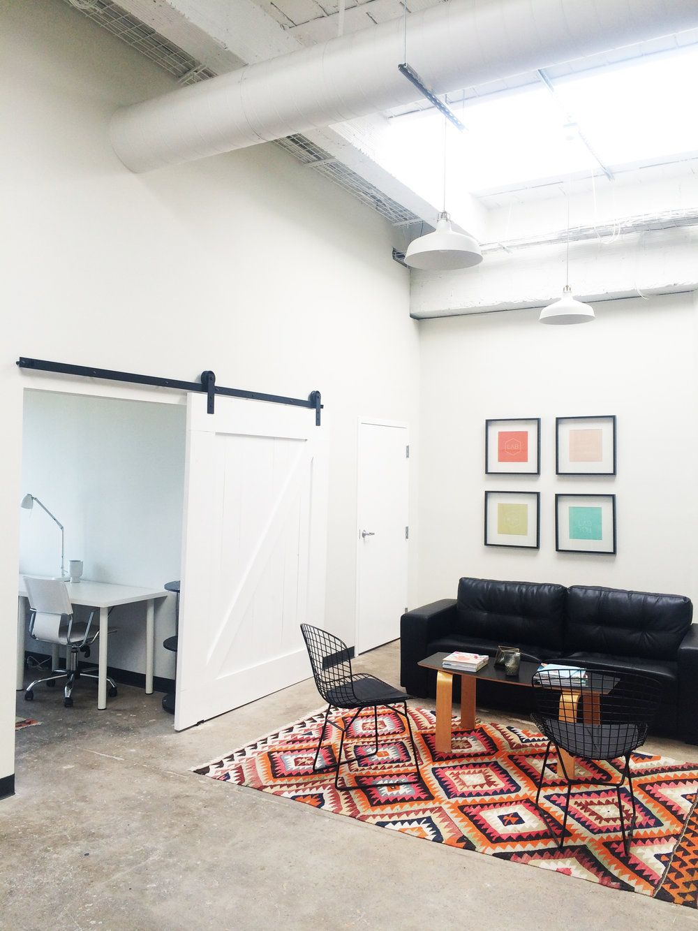 Rentals Event, Studio and Meeting Rentals, Minneapolis