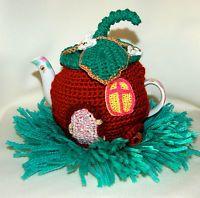 Tea cozy easter giftwedding present friend giftkitchen tea cozy easter giftwedding present friend giftkitchen decoration negle Choice Image