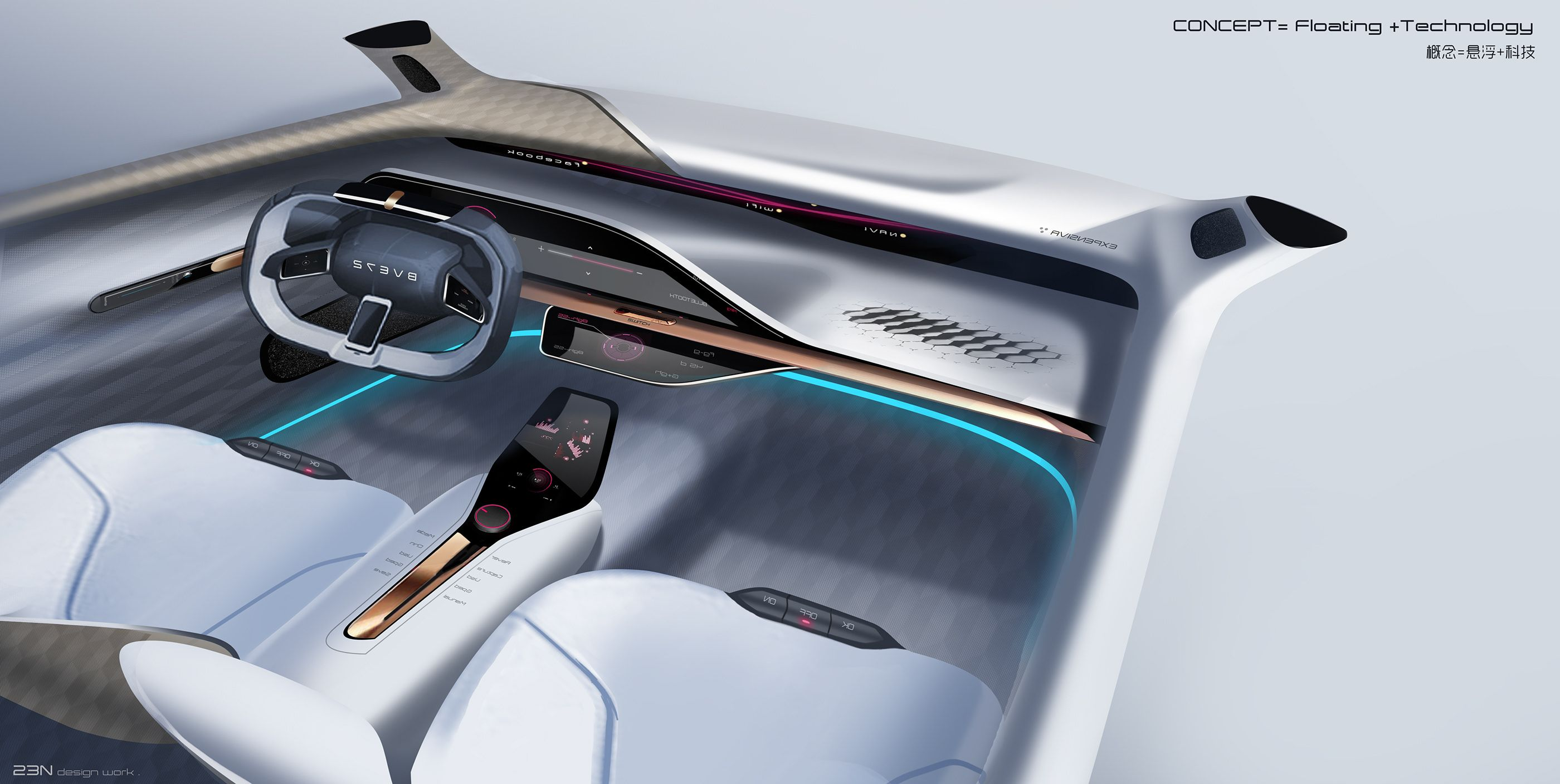 Pin By Smit Shah On Interiors Car Interior Sketch Car Interior