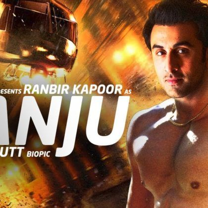 Watch Sanju Full-Movie Streaming