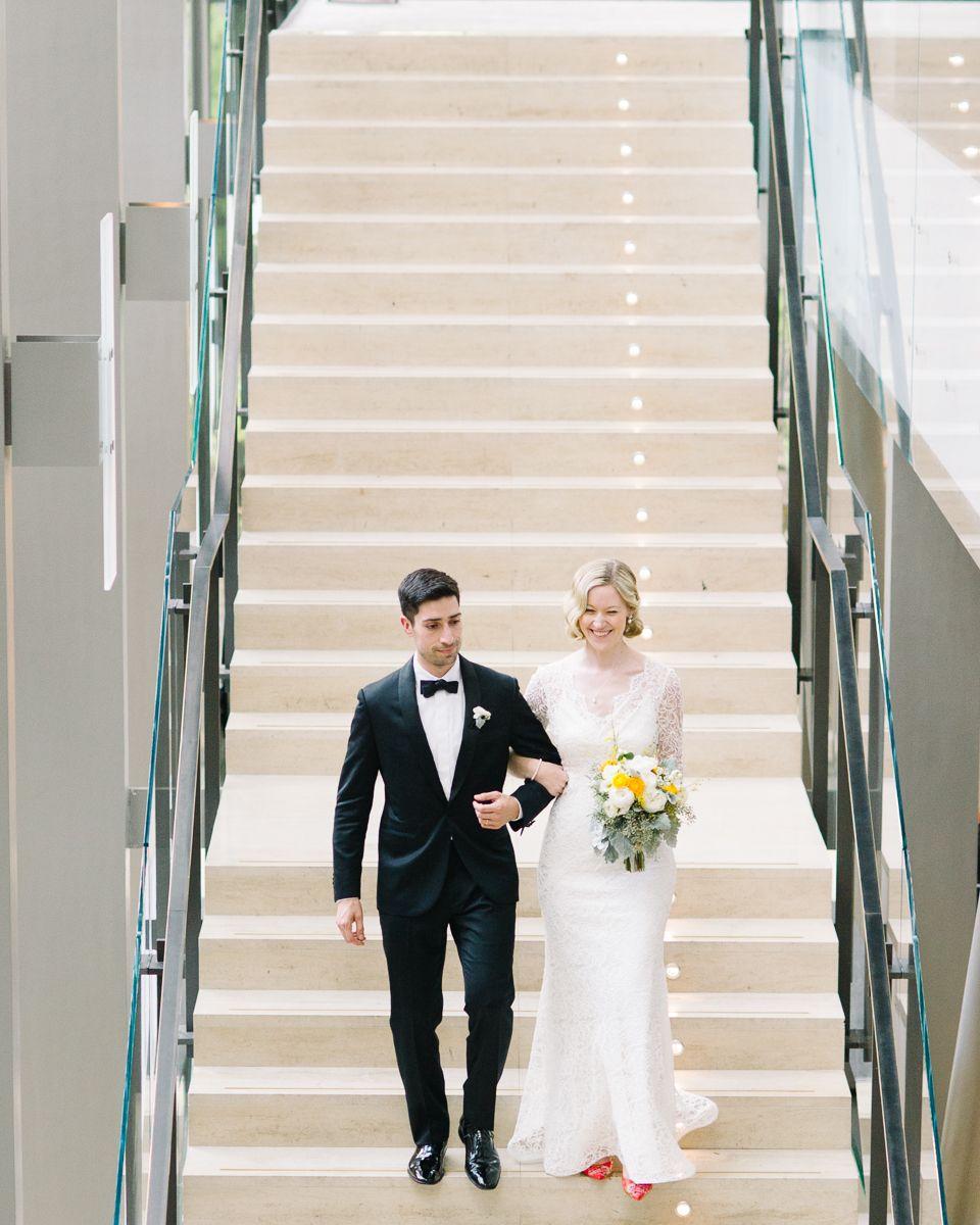 Tara Mcmullen Photography Toronto Wedding Photographer Associate Barb Simkova RCM Photos Karina Lemke Royal