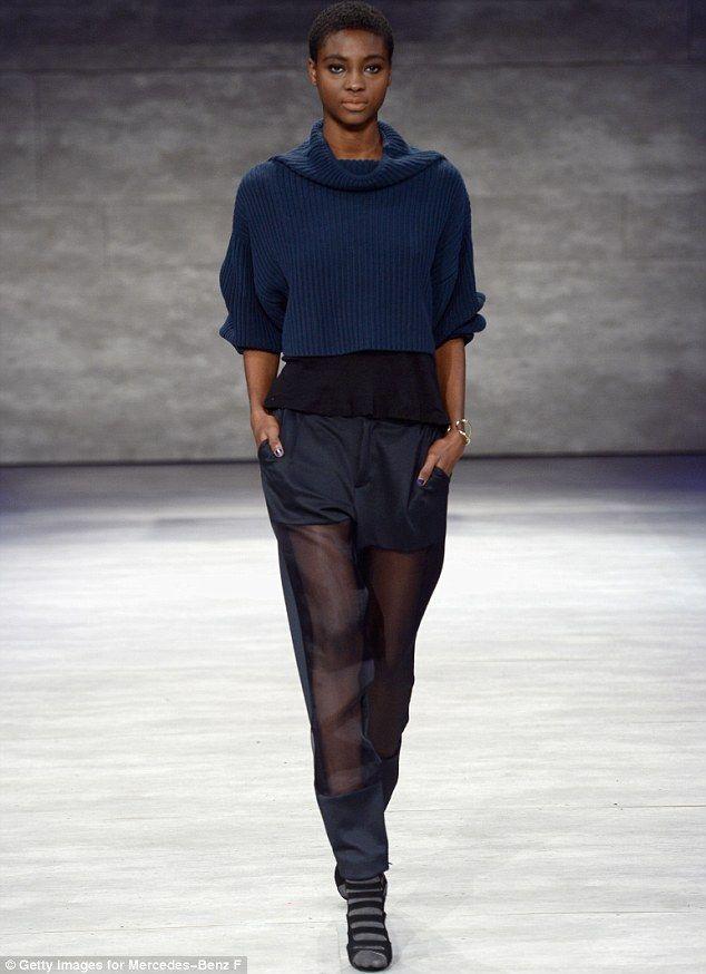 Paris Hilton takes the plunge in a low-cut powder blue mini dress #dailymail