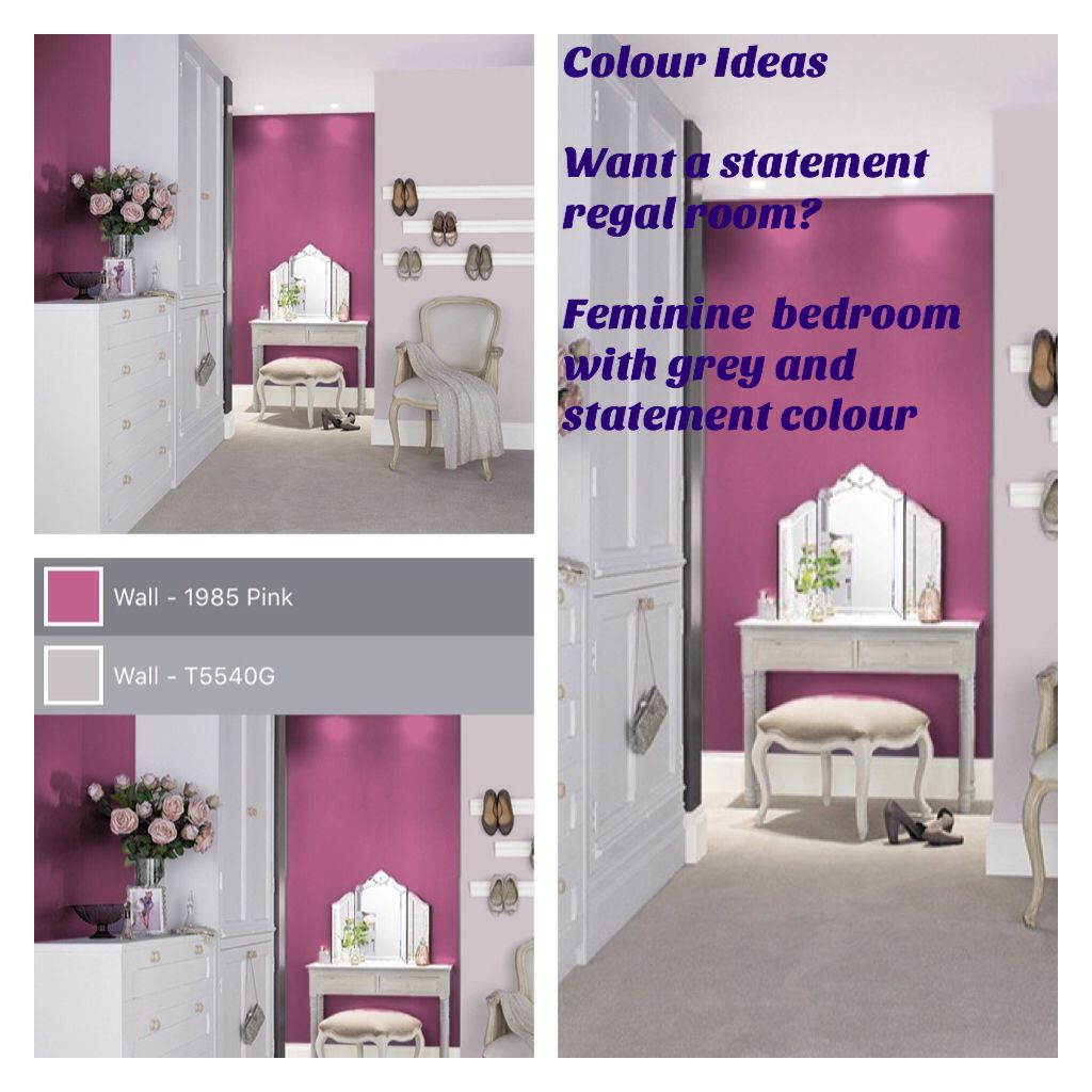 Home interior colour combination pin by sam interior design on do you struggle choosing colours for