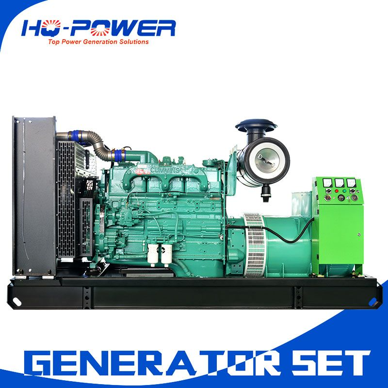 400 Kva Fuel Less Electricity Diesel Generator With Usa Engine Prices Myanmar With Images Diesel Generators Electrical Equipment Diesel