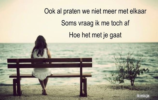 Pin Van Carolien Peters Op Nederlandstalige Quotes Pinterest