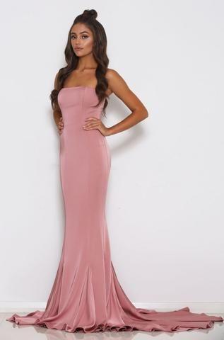 Dresses Uk Evening Gowns Formal Dresses Mini Dresses Lace