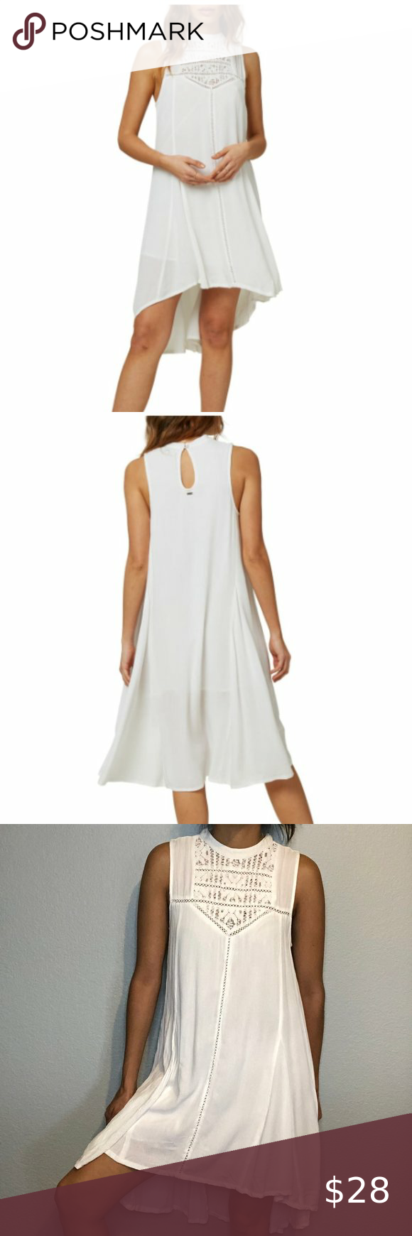 White Trapeze Dress Google Search Latest Fashion Dresses Lil Black Dress Trapeze Dress [ 1500 x 1200 Pixel ]