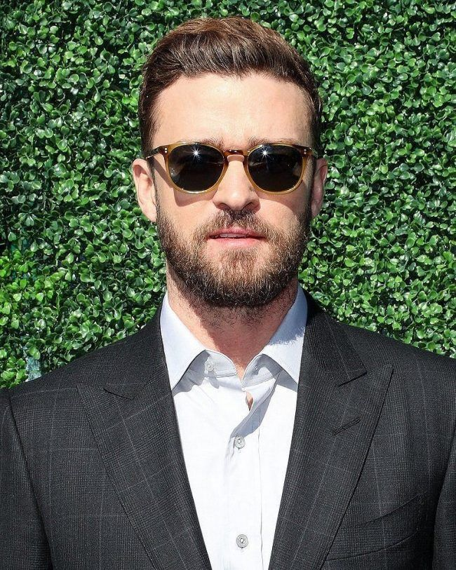 0b7473f8d80b Justin Timberlake Sunglasses | Justin Timberlake Sunglasses | Justin ...