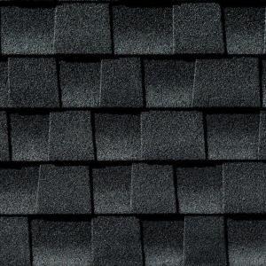 Best Suntuf 24 In Horizontal Plastic Closure Strips 6 Pack 400 x 300