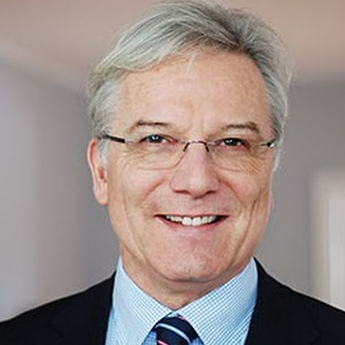 Jacobus Pfisterer
