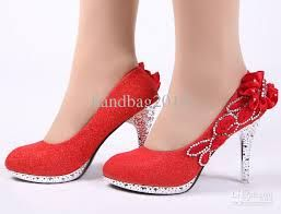 women high heels party high heels shoes - Fashion Jot- Latest Trends of Fashion