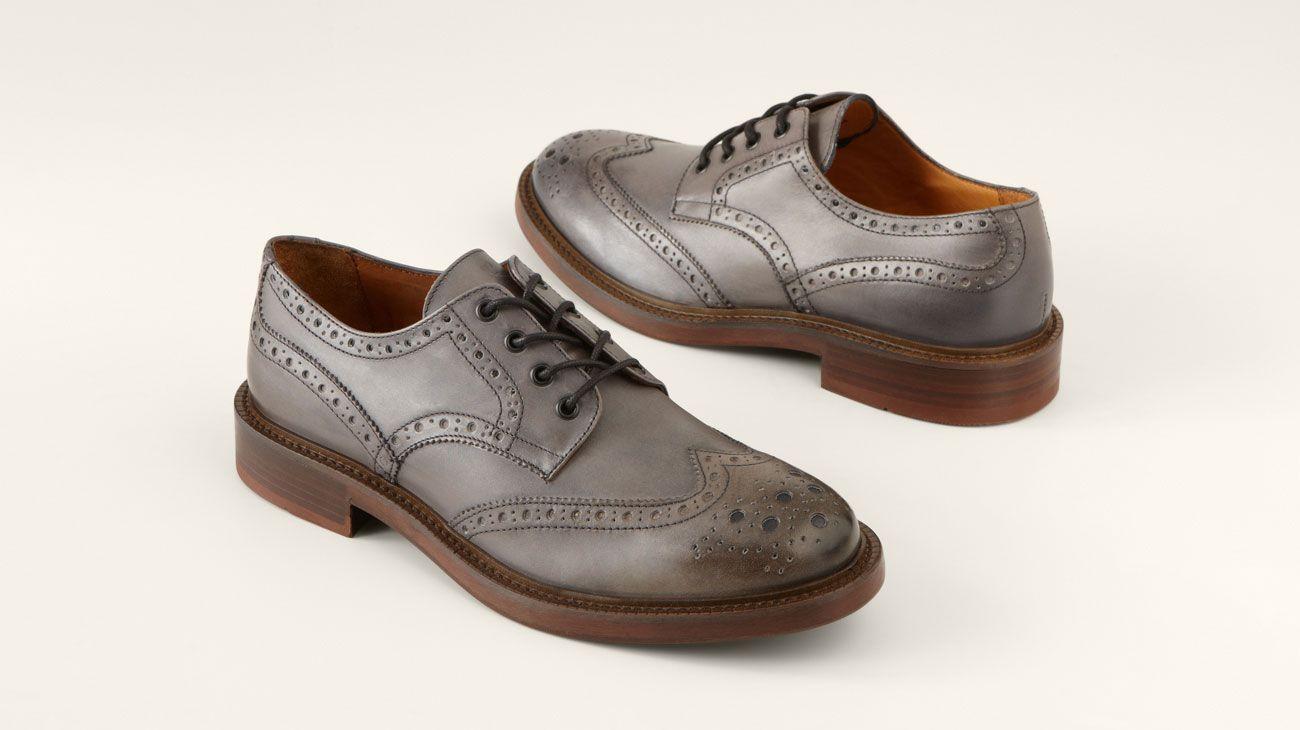 aldo shoes mr benn
