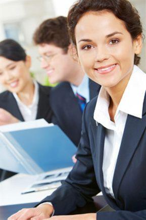 Servicios de Asesoría Fiscal y Contable