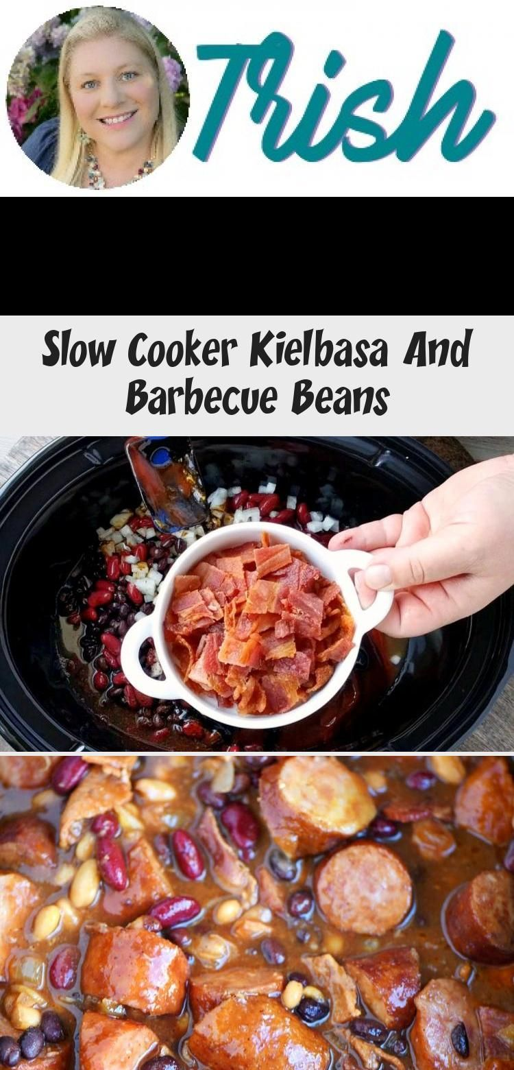 how long do you cook kielbasa on the stove