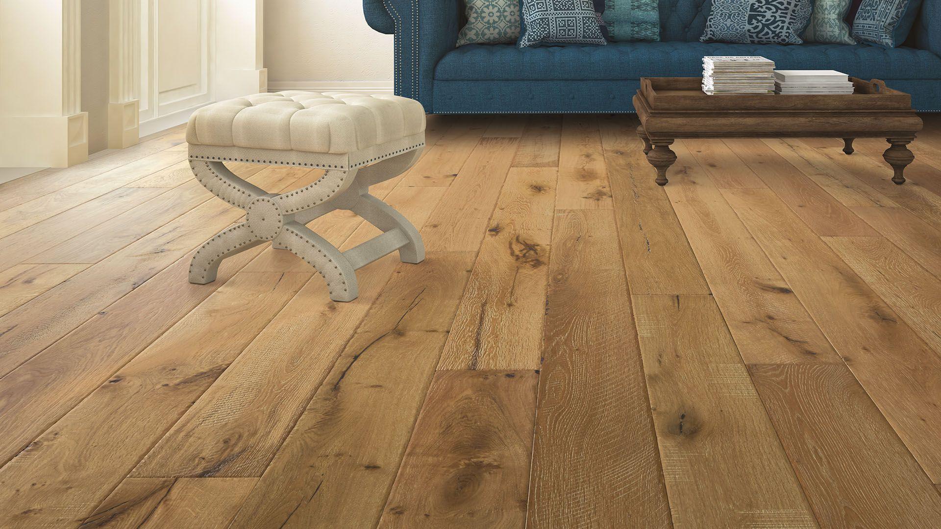 American Relics Cedar Point Flooring Wood Floors New Homes