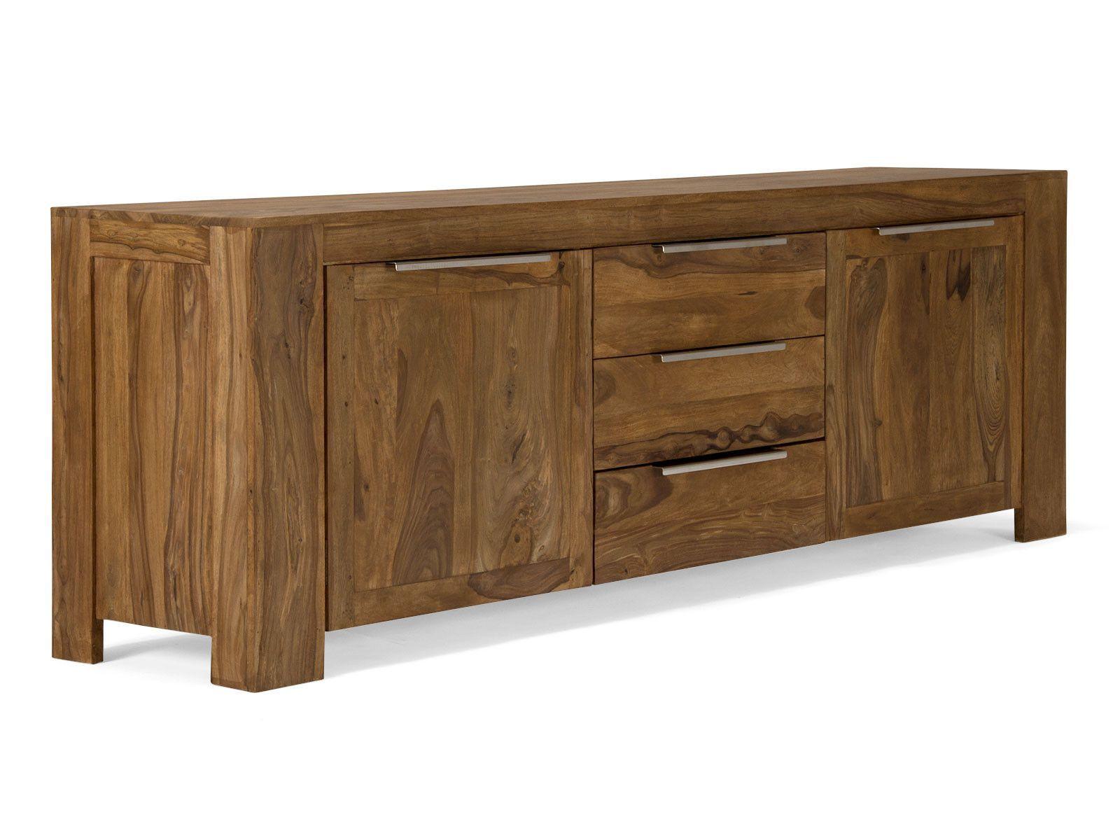 sideboard stark mit schubladen in 2019 einrichtung. Black Bedroom Furniture Sets. Home Design Ideas
