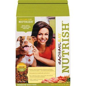 Get This Coupon To Save 3 00 Off Nutrish Super Premium Dog Food