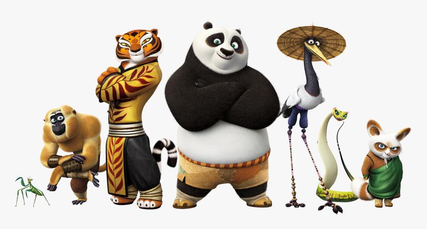 Kung Fu Panda 4 Trailer Release Date Cast Plot And Storyline Kung Fu Panda 3 Kung Fu Panda Kung Fu