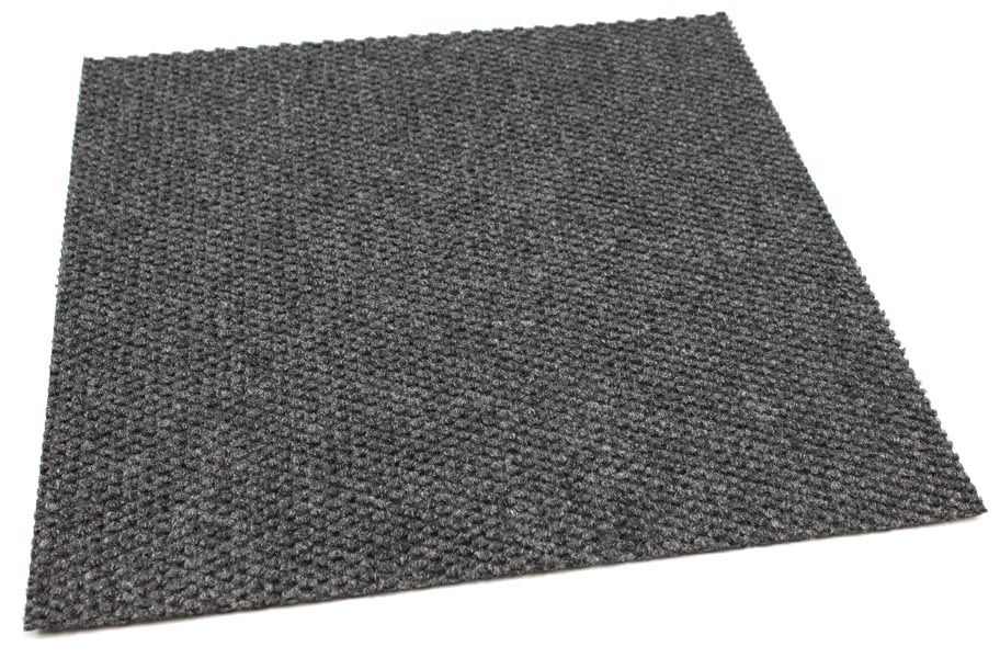 Hobnail Carpet Tile Quick Ship Carpet Tiles Easy Install Carpet