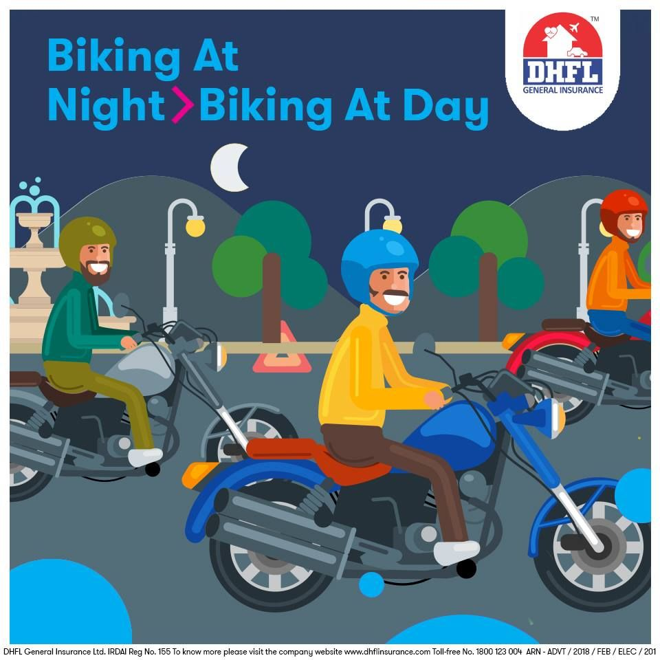 Dhfl General Insurance Offers Online 2 Wheeler Insurance Starting At Just Rs 586 Enjoy Motorbike Insurance Claim Assistance Motorbike Insurance Buy Bike