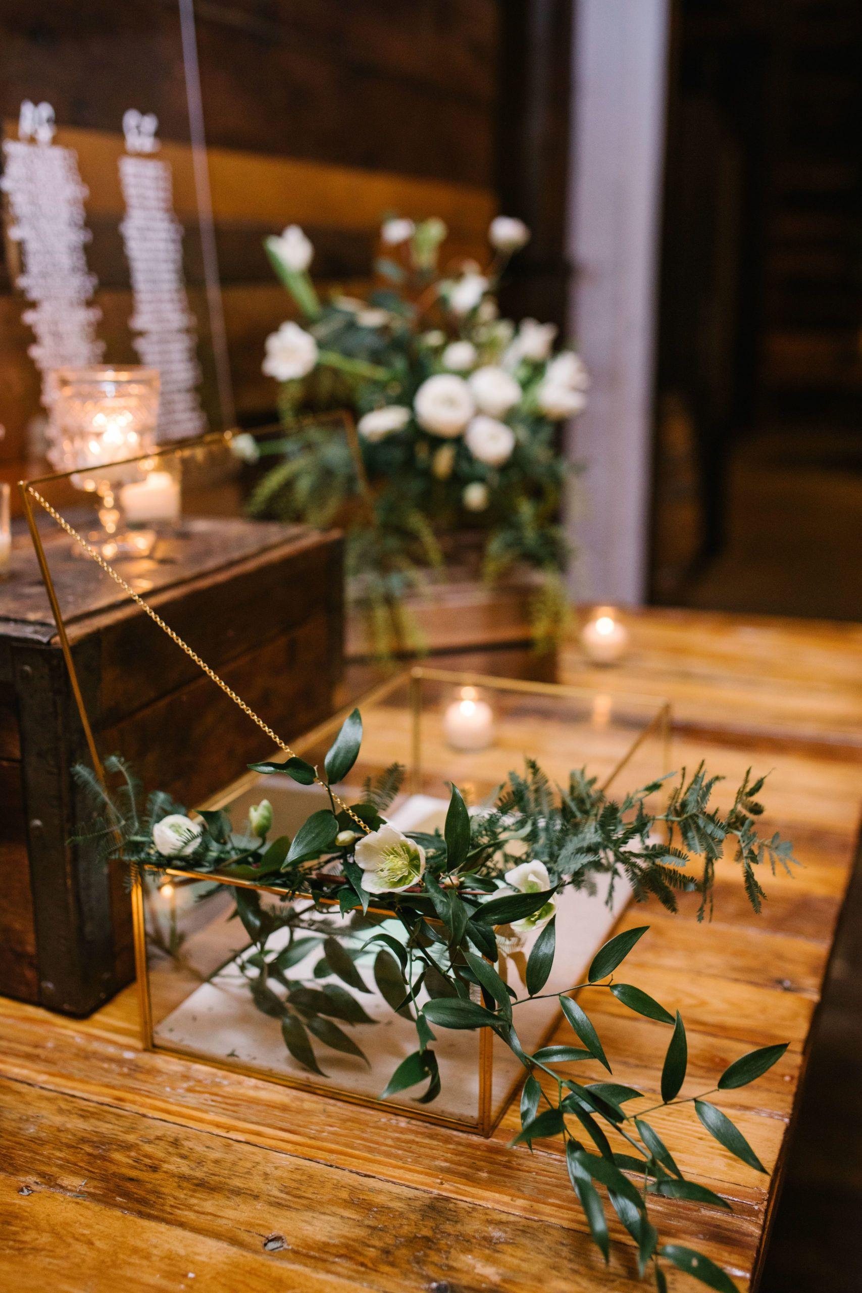 Pin on Weddings at Brooklyn Winery